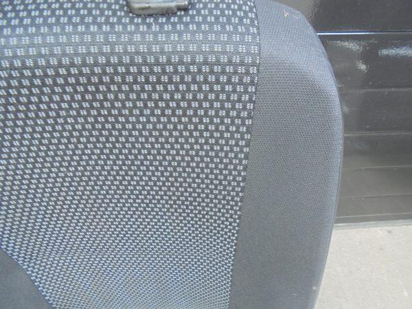 SPRINTER W906 STOEL LINKS MET ARMSTEUN A0009108709-9732