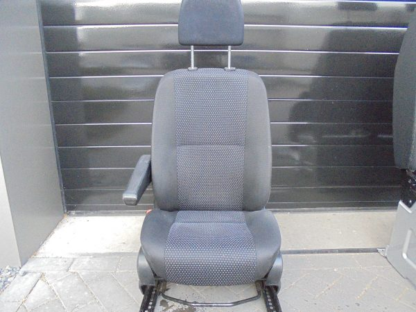 SPRINTER W906 STOEL LINKS MET ARMSTEUN A0009108709-0