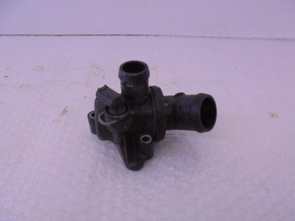 B-KLASSE W245 THERMOSTAAT A2662030675-0