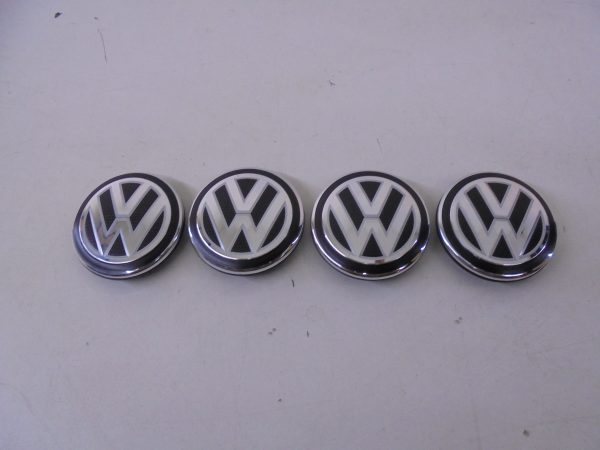 4X VW NAAFDOP 5G0601171 56MM-0