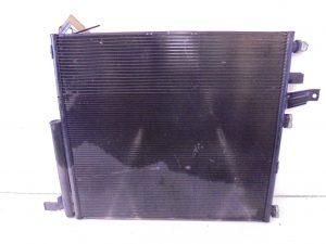 DODGE RAM 1500 AIRCO RADIATEUR CONDENSOR 52014632AC -001-0