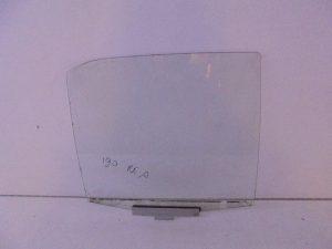 190 W201 PORTIER RUIT RA A2017300218-0