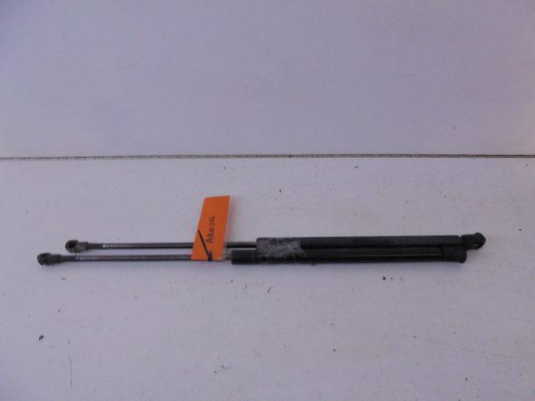 SEAT AROSA 6H ACHTERKLEP DEMPER SET 8L0823359-0