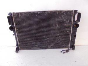 CLS-KLASSE W219 55AMG RADIATEUR A2115003202-0