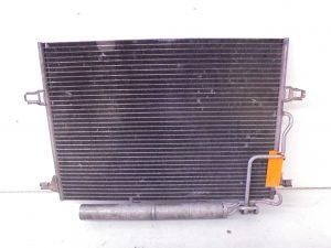 CLS-KLASSE W219 55AMG AIRCO CONDENSOR A2115001154-0