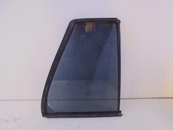 E-KLASSE W210 COMBI DRIEHOEKRUIT RECHTSACHTER A2107351209-0