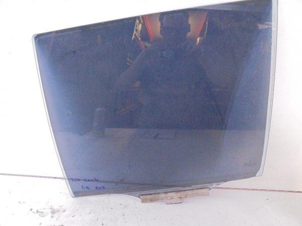 E-KLASSE W210 COMBI PORTIERRUIT LA A2107301118-0