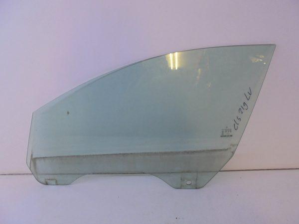 CLS-KLASSE W219 PORTIER RUIT LINKSVOOR A2197250110-0