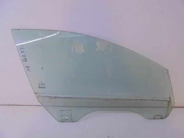 CLS-KLASSE W219 PORTIER RUIT RECHTSVOOR A2197250210-0
