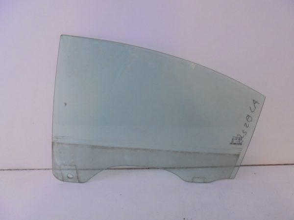 CLS-KLASSE W219 PORTIER RUIT LINKSACHTER A2197350110-0