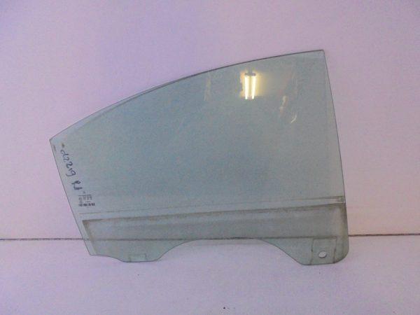 CLS-KLASSE W219 PORTIER RUIT RECHTSACHTER A2197350210-0
