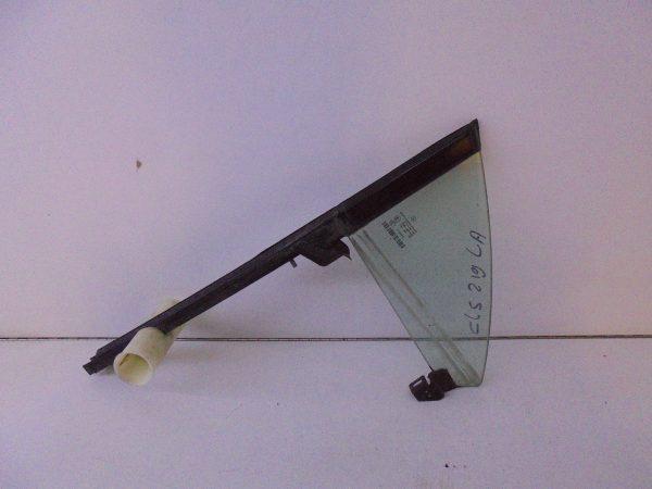 CLS-KLASSE W219 PORTIER RUIT HOEK LINKSACHTER A2197300955-0