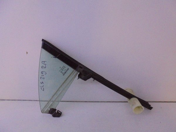 CLS-KLASSE W219 PORTIER RUIT HOEK RECHTSACHTER A2197301055-0