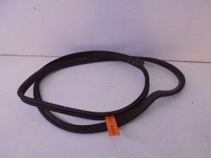 CLS-KLASSE W219 ACHTERKLEP RUBBER A2197500298-0