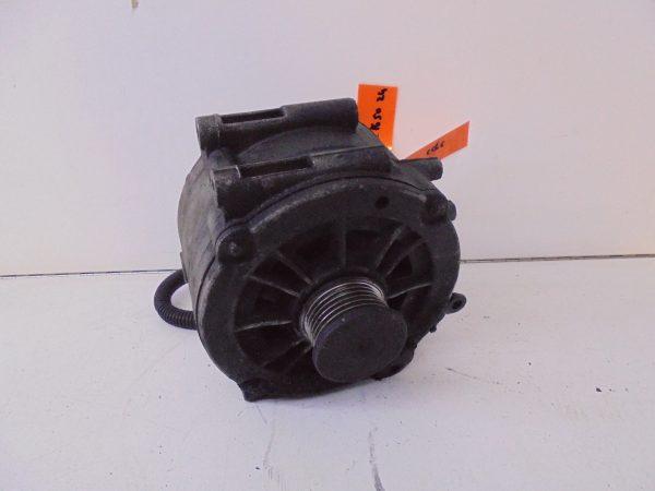 E-KLASSE W210 DYNAMO WATERGEKOELD 190A A0001501650 -0