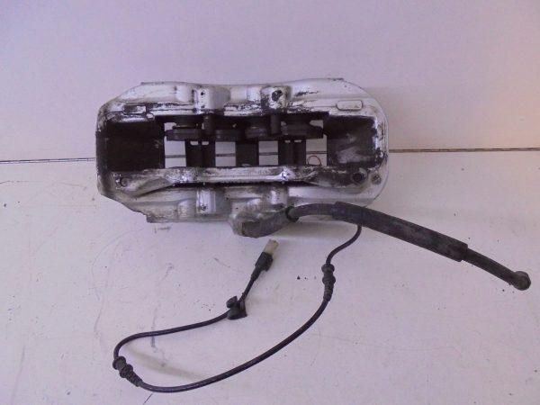 CLS-KLASSE W219 CLS55AMG REMKLAUW RV A0034203283-10044
