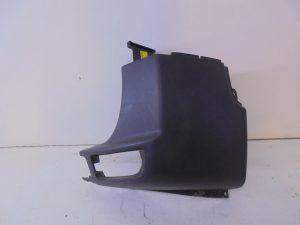 SPRINTER W906 ACHTERBUMPER HOEK RECHTS A9068804671 9B51-0