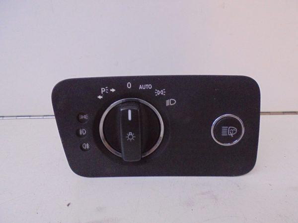 CLS-KLASSE W219 LICHTSCHAKELAAR A2195450104 9116-0