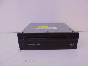 CLS-KLASSE W219 MODULE COMAND SYSTEEM A2208703589 A2118200685-0