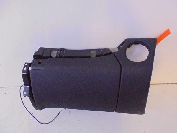 CLS-KLASSE W219 DASHBOARD KAST A2196800098 9E44-0