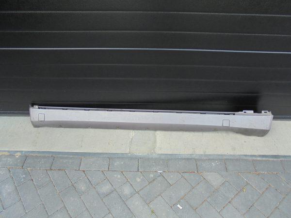 190 SERIE W201 DORPEL SIDESKIRT RECHTS A2016906440-0