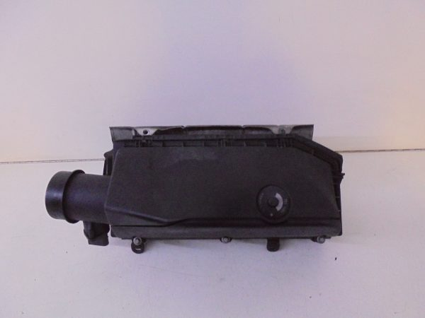 E-KLASSE W210 320CDI LUCHTFILTERHUIS A6130900801-0