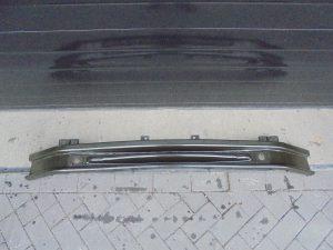 V-KLASSE W447 FRONTBALK A4476200530-0
