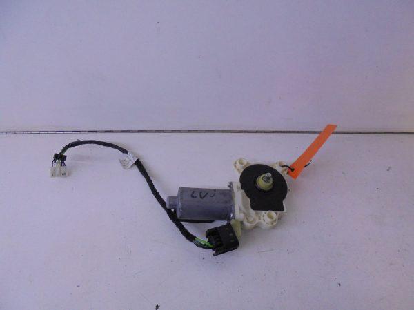 CLS-KLASSE W219 RAAMMOTOR LINKS A2198200542-0