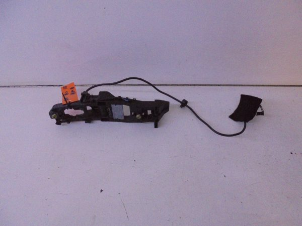 CLS-KLASSE W219 DEURKLINKHOUDER RECHTSACHTER A2117600434-0
