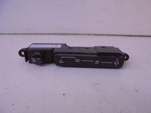 CLS-KLASSE W219 CLS55AMG GEAR INDICATOR A2115420326-0