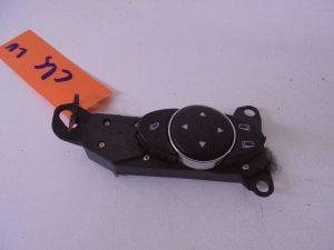 CLS-KLASSE W219 SPIEGELVERSTELLINGSSCHAKELAAR A2118216179 7C45-0