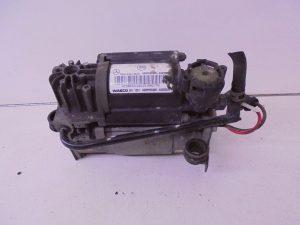 CLS-KLASSE W219 POMP COMPRESSOR LUCHTVERING A2113200304-0