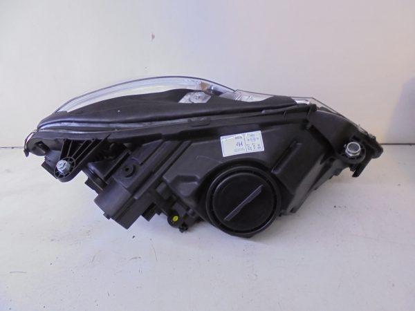 E-KLASSE W212 KOPLAMP LINKS TYC NIEUW 2012098052 A2128208161-10326