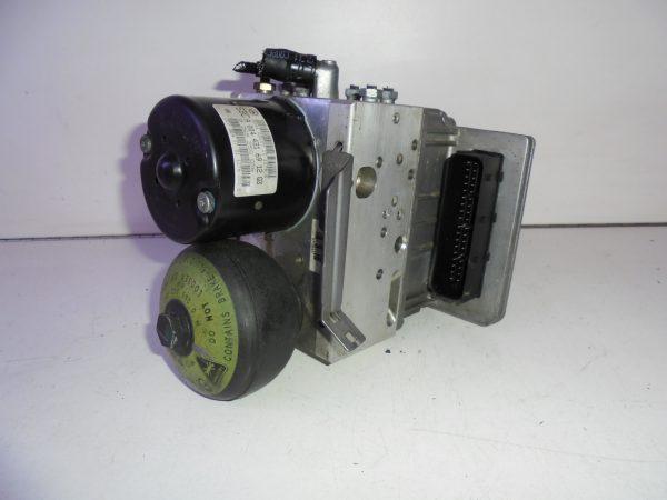 E-KLASSE W211/ CLS W219 SBC POMP A0044316912 A0094312612-10372