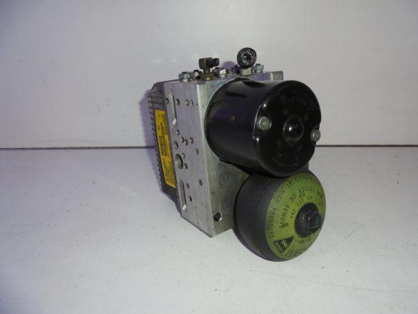 E-KLASSE W211/ CLS W219 SBC POMP A0044316912 A0094312612-10373