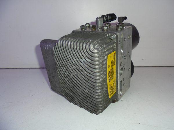 E-KLASSE W211/ CLS W219 SBC POMP A0044316912 A0094312612-0