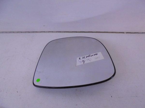 VITO W639 SPIEGELGLAS RE A0008101219 NIEUW-0