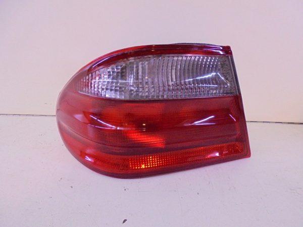 E-KLASSE W210 ACHTERLICHT LINKS BUITEN 5015875 A2108203364-0