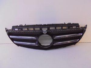 E-KLASSE W213 AVANTGARDE GRILLE A2138880223-0