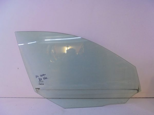 E-KLASSE W212 PORTIERRUIT RV GROEN A2127250810-0
