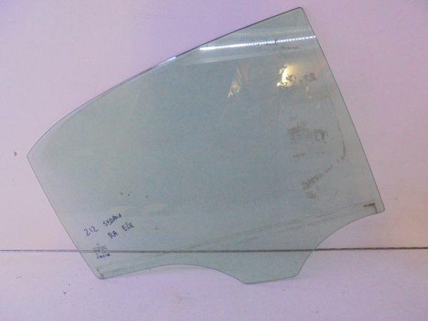 E-KLASSE W212 PORTIERRUIT RA GROEN A2127350210-0