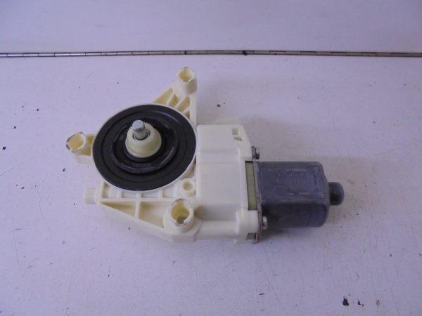 E-KLASSE W212 RAAMMOTOR RV A2129066702-0