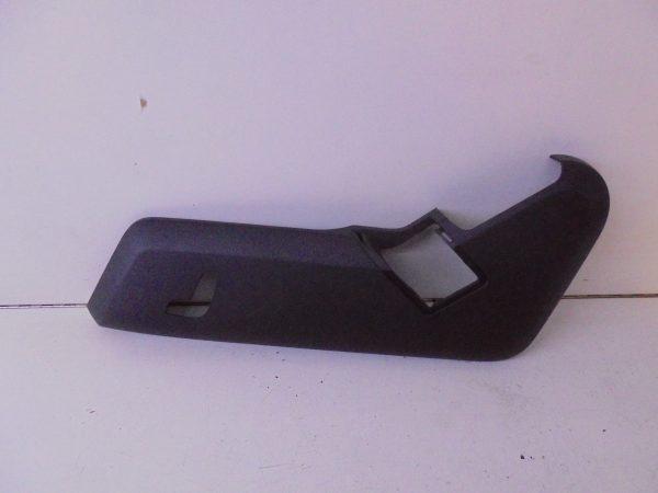 E-KLASSE W212 AFDEK KAP LINKER STOEL A2129180000 9051-0