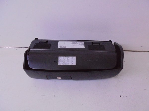E-KLASSE W212 OPBERGVAK LINKER STOEL A2128100504-0