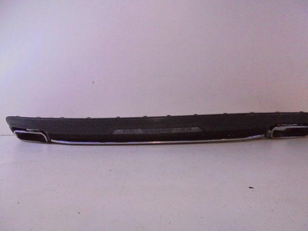 SL-KLASSE R231 ONDERSPOILER AMG A2318851325-10503