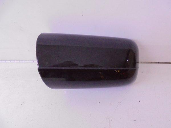 MB E-KLASSE W210 SPIEGELKAP LI ZWART A2108110160-0