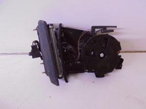 MB E-KLASSE W210 FACELIFT SPIEGELHUIS RE NIEUW A2108100476-0
