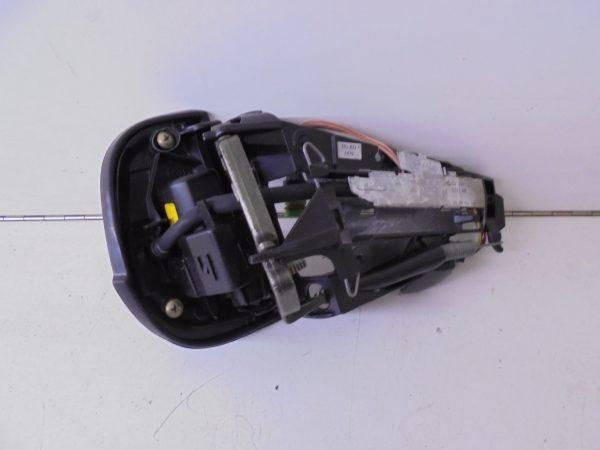 MB E-KLASSE W210 SPIEGELHUIS INKLAPBAAR LI NIEUW A2108100916-0