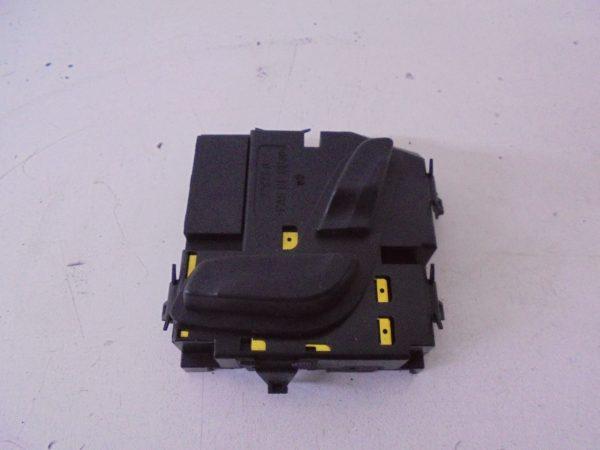 E-KLASSE W212 STOEL VERSTELLINGS SCHAKELAAR LI A2048701858-0