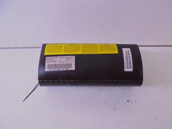 CLK-KLASSE W208 AIRBAG DASHBOARD A2088600305-0